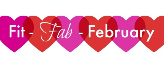 fit-fab-feb-fb-cover